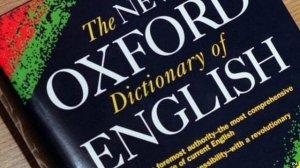_69322860_dictionary
